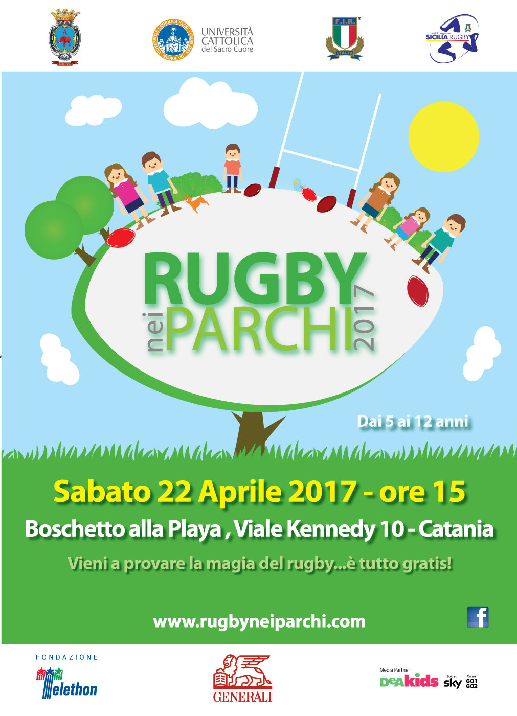 rugby-nei-parchi-catania-fronte