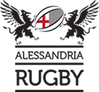 Rugby Alessandria
