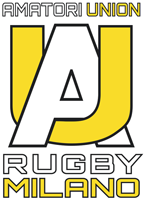 Amatori&Union Rugby Milano