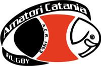 Amatori Catania