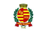 ASD RUGBY BERGAMO 1950