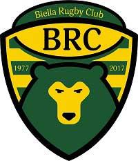 Biella Rugby Club