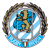 R. Banco di Brescia