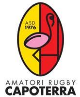 Amatori R. Capoterra