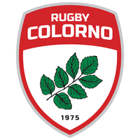 Rugby Colorno Soc. Coop.