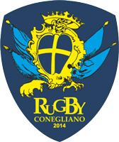 Rugby Conegliano