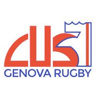 CUS Genova