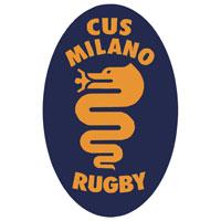 CUS Milano Rugby asd