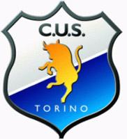 CUS Torino Rugby asd