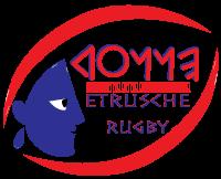 Donne Etrusche Rugby