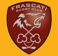 Frascati R. Club 2015