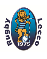 Rugby Lecco