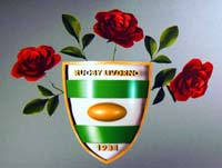 Livorno Rugby ssd