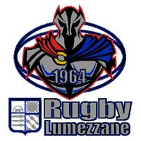 Patarò Rugby Lumezzane