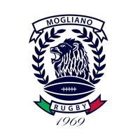 Amatori Rugby Mogliano