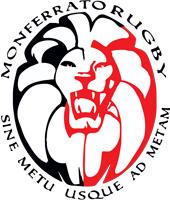 Asd Monferrato Rugby
