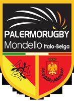 Mondello Italobelga Palermo R.C. 2005