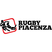 Piacenza Rugby CSD