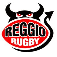 Conad Reggio