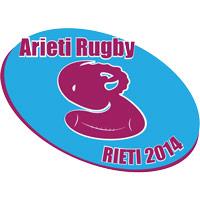 Rugby Rieti
