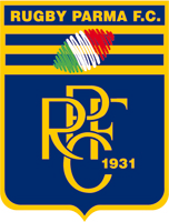 Rugby Parma 1931