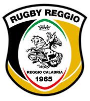 Rugby Reggio Calabria asd
