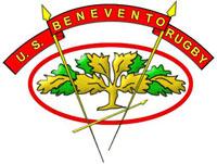 Ottopagine Italia Rugby Benevento