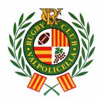 Rugby Club Valpolicella