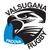 Rugby femminile, Serie A 2018: risultati e classifiche della