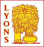 Lyons R. Veneziamestre