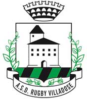 Fulvia Tour Rugby Villadose