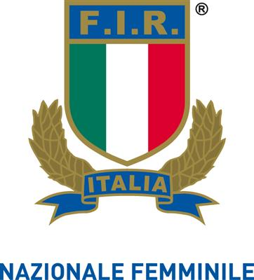 logo_italiafemminile