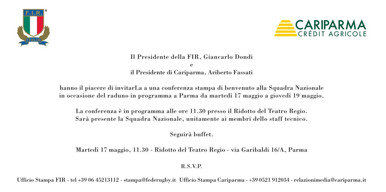 19.05.11_invito