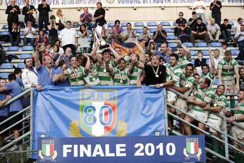 campioniitalia20092010