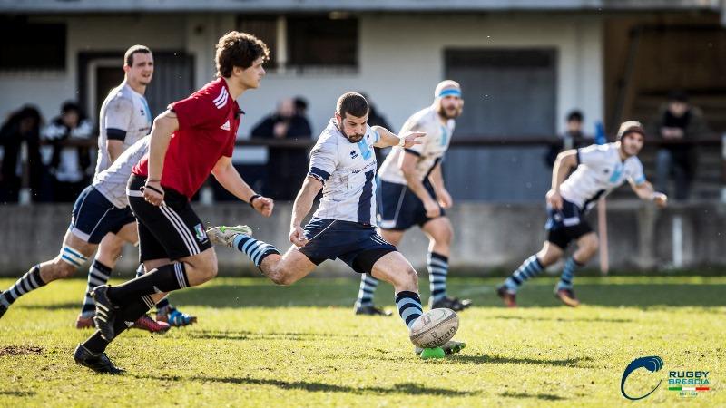 carilli junior rugby brescia