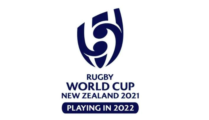 logo RWC2021