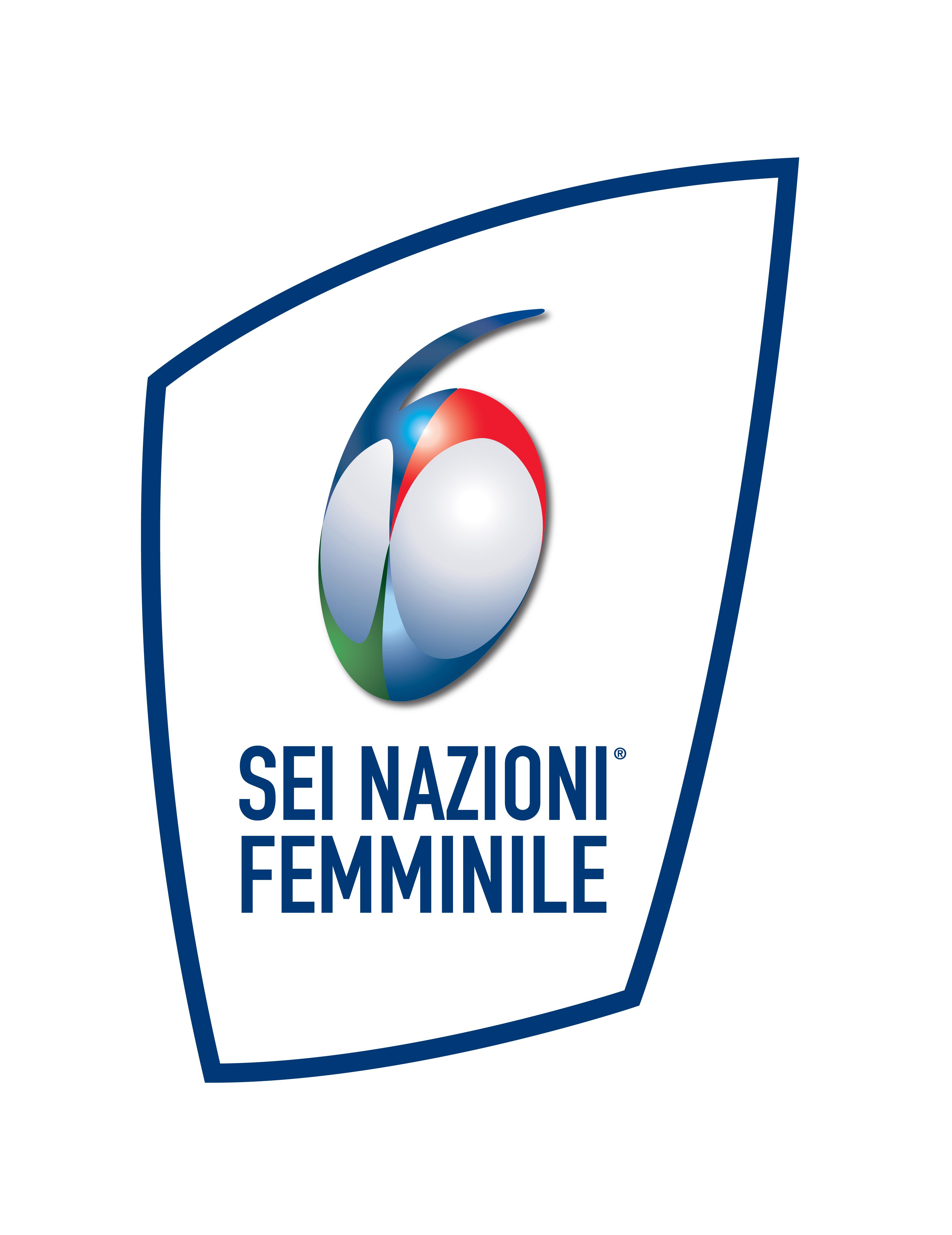 logo 6nfemm17
