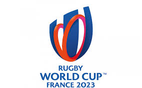 france 2023 rugby world cup logo