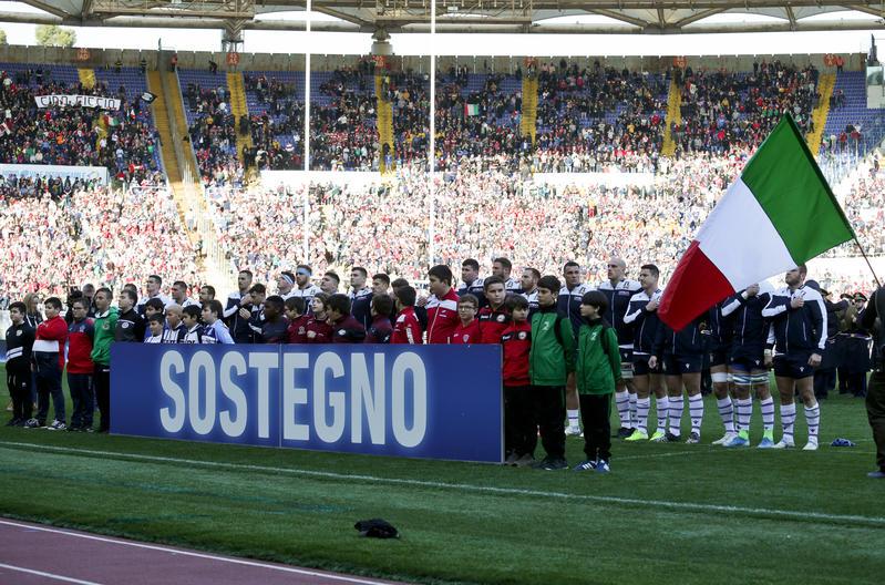 inno italia 2020