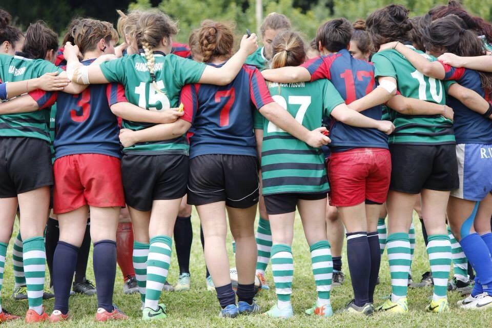 orvietana rugby