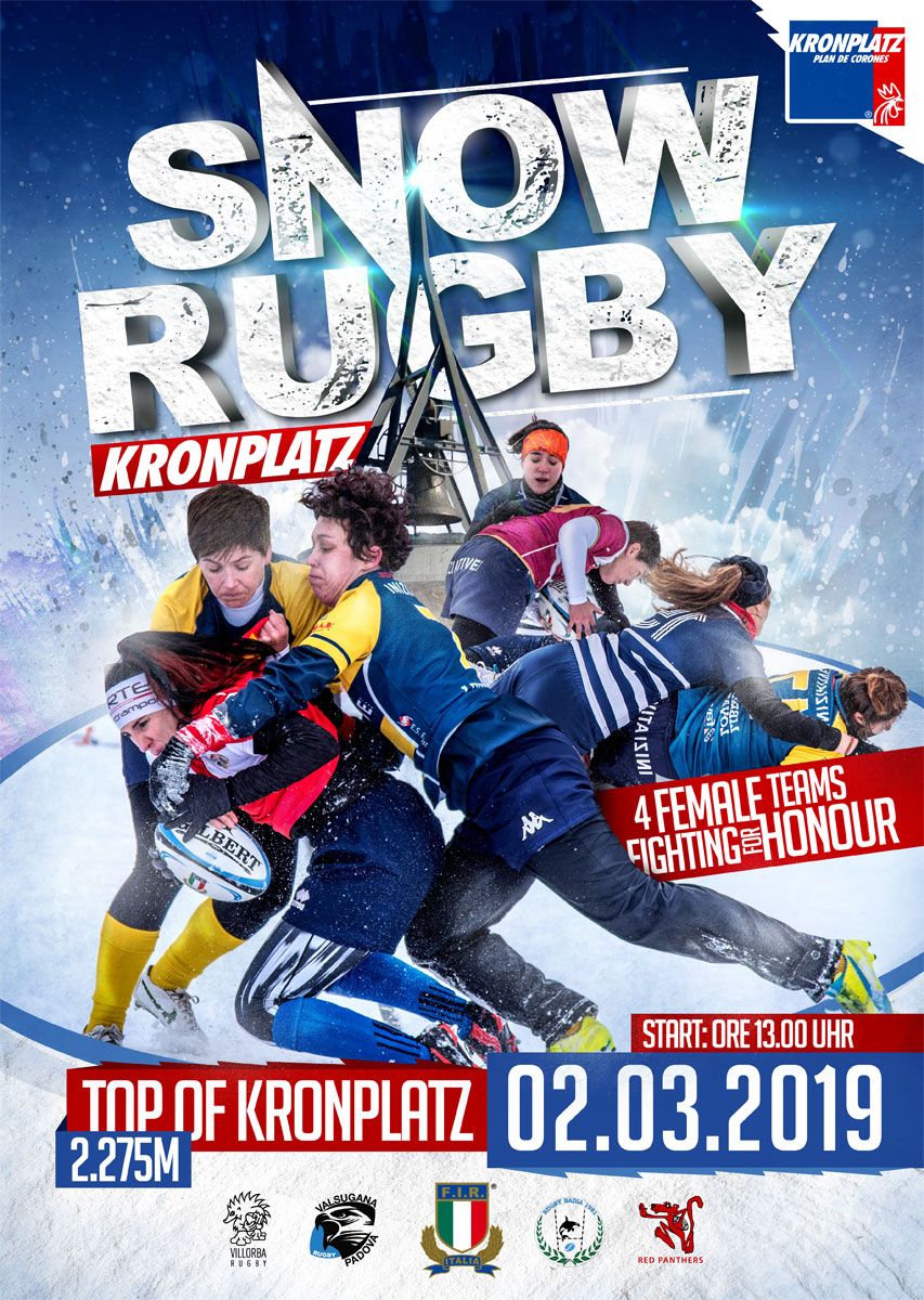 snowrugby19