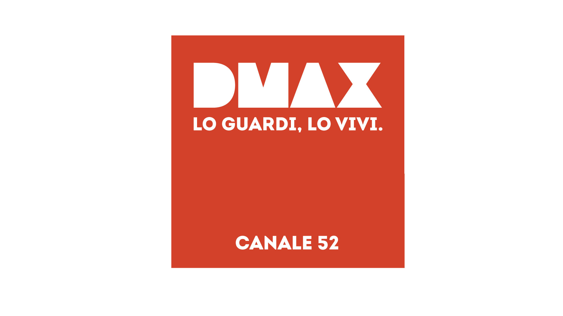 DMAX-CANALE-52