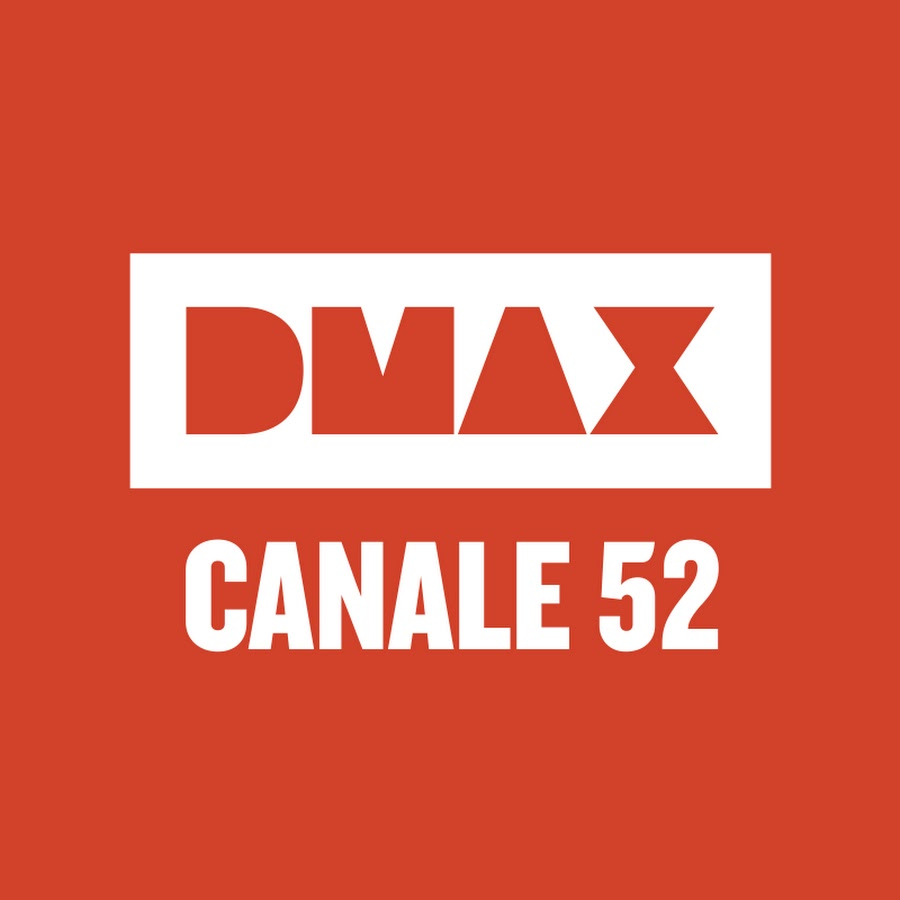 dmax52