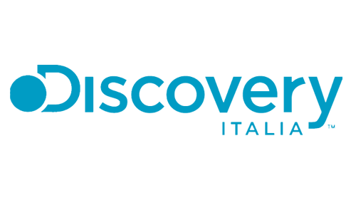 1496759475-tv-discovery