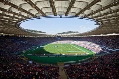 stadio-olimpico-rugby