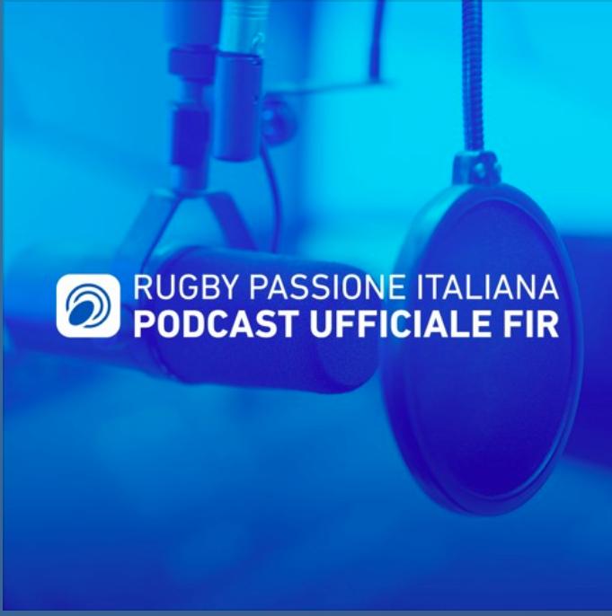 rpi podvcast210420