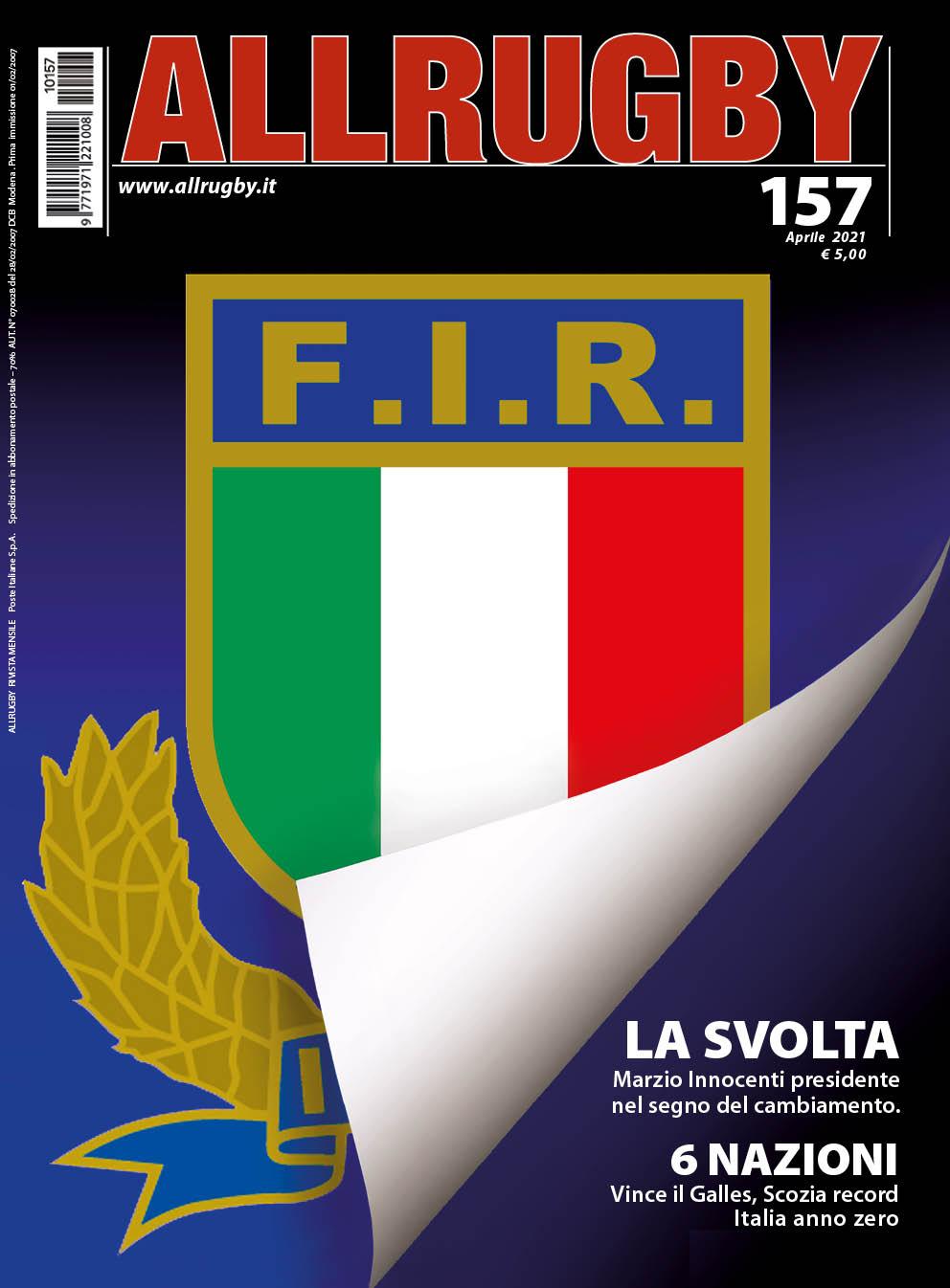 copertina157