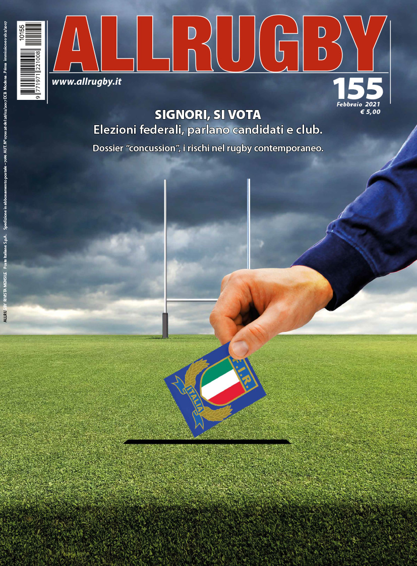 coverallrugby