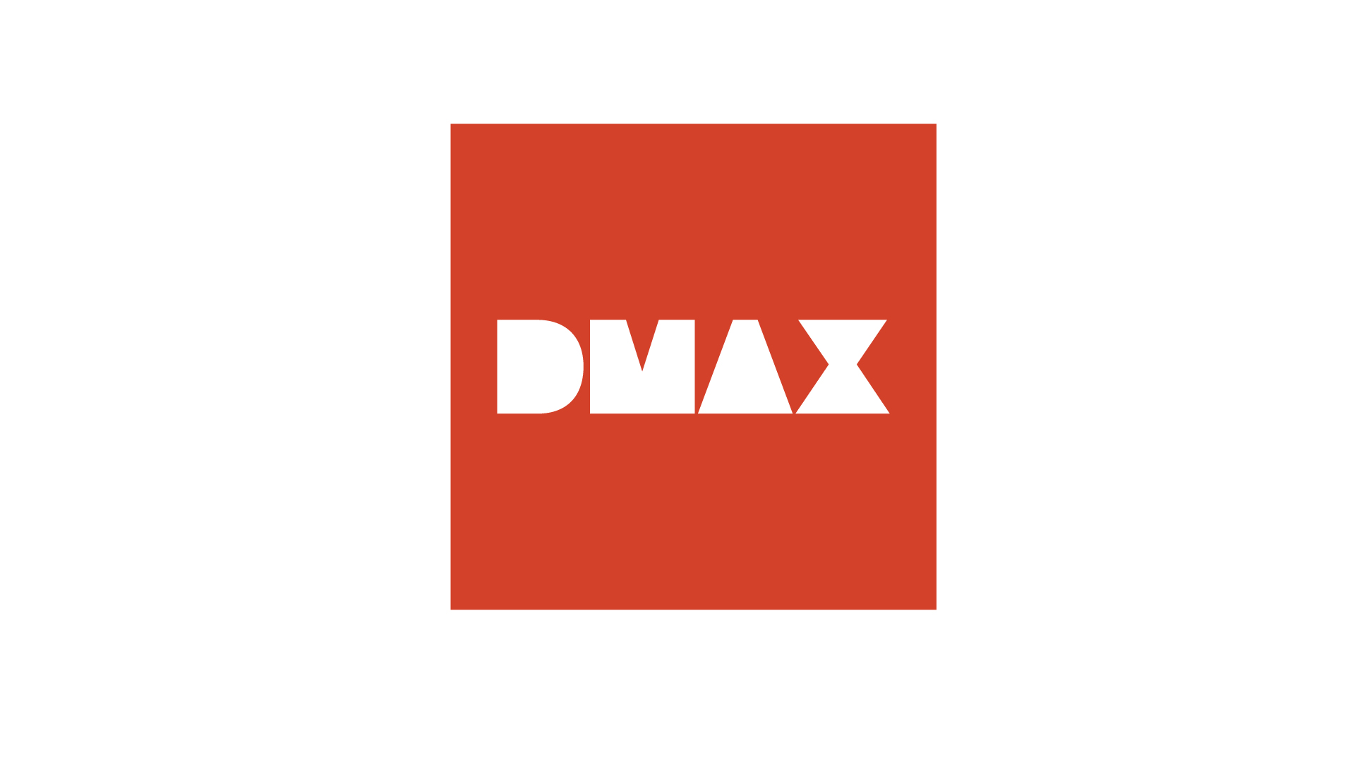 DMAX-LOGO paprika