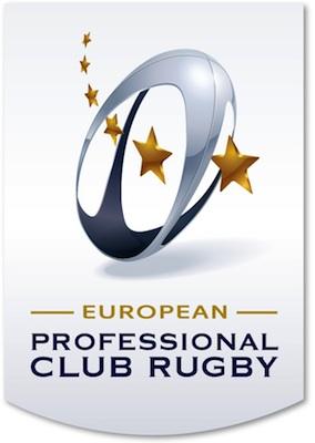 EPCR Logo